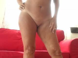 New sexy photos of my girlfriend from her vacations