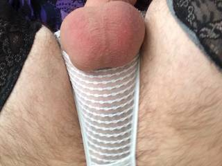 oh I want both your ass and cock