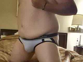Now in Denver area.  Got a hotel and snapped a few pictures.  More to come in this series. The bed had room for 2 more...when can you join me?  Colorado Springs and Denver area thru June 19...then where?
