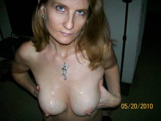 Good coverage, love the hot tits, like to add mine