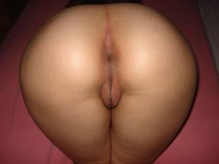 mmmm love to give your pussy n ass my TONGUE COCK N CUM -O__O-