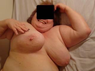 love them big tits,want to fuck them