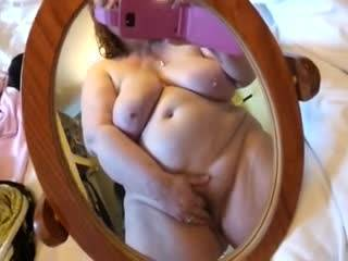 Fantastic video love you talking to us and enjoying your masterbation wish you were my fuck buddy I would enjoy everything you are saying and doing love your wet pussy