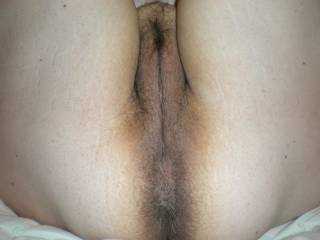 Looking for another interesting couple to share both of my holes with. Anyone interested in us?