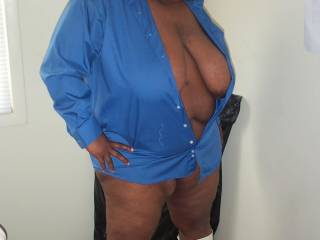 Oh yes my kind to thick sexy full body lady I love some playtime with you Mmmmmmm