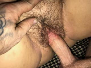 Amateur submitted homemade interracial videos