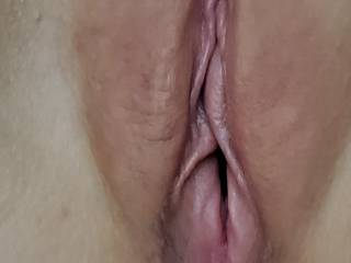 Would you pay to fuck this pussy???? Money to get pics of her slutty cum hole? Tell me what you think!