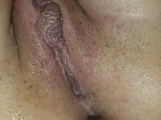 Fuck my tight ass