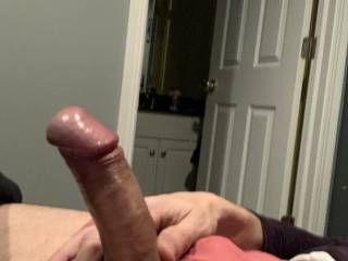 Ok lady's who wants some hard Latino cock, sit on it or suck it? Let me what u would do with iy