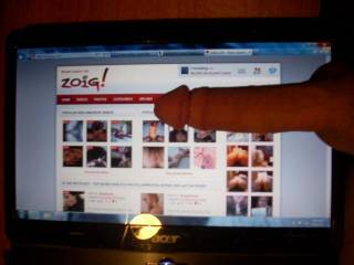 just showing zoig some love