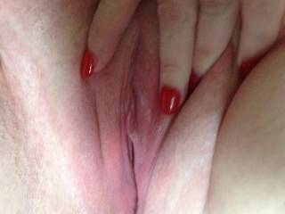 need my hole filling, any takers ??