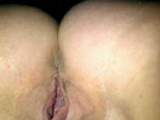 I most certainly did hardcoc, and then i filled her pussy wiyh cum like you suggested, thx ;-)