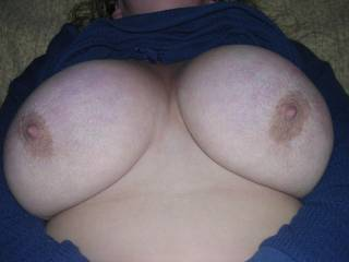 best  tits  on  this  site  !!!!!!!!!