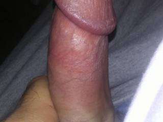 Need a beautiful woman to play with anybody want to help with this