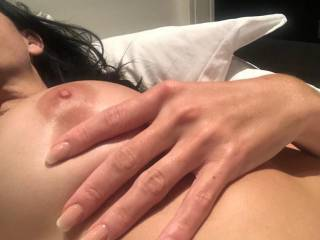 Are they great or what? Love being cummed on