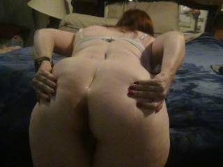 who will fuck my a hole,its wide open!