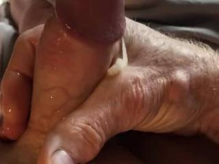 Needed to cum today first thing.
