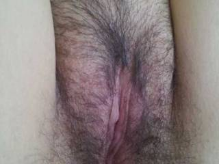OMG i would enjoy burying my tongue my tongue deep in your ass and suck your pussy until you cum in my mouth sexy lady