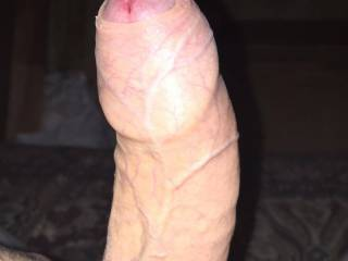 A little horny as you can tell