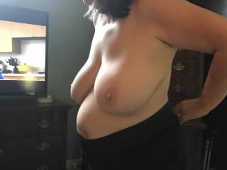My wifes cunt photos
