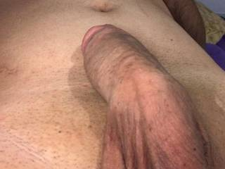 need a tight hole to fill