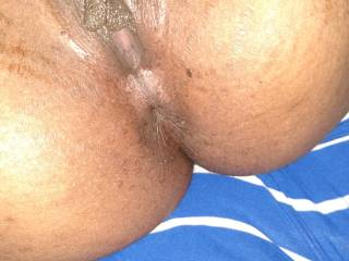 This pussy is so tight it\'s like a glove to my dick