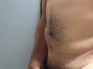 another strong cum!!