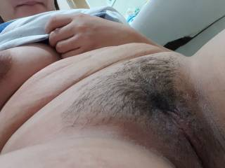 i want your cock inside my pussy