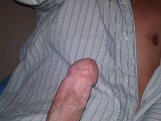 yes i'll jerk you and suck it off!
