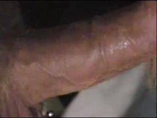 Love seeing you suck that nice sexy cock and swallowing a load of sperm!!!  I'm throbbing!!!  You look like you thoroughly enjoy sucking cock and swallowing sperm!!  So HOT and extremely sexy!!!