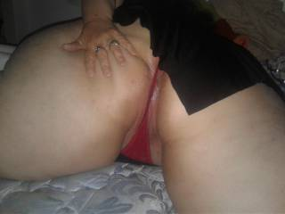 Icelandic hairy pussy picturs