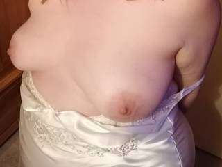 I need some help  getting undressed, then what would you  do to me xx