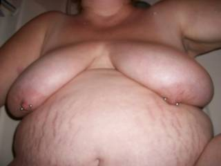 i love yr girlfriends big body i think u both are sexy and if i evergot the cance to fuck her id would as u can see i love big ladys my wife is a bbw