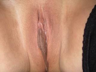 MMMMMMM very nice!! I would love to please you with my 9in cock deep inside you all night long!!