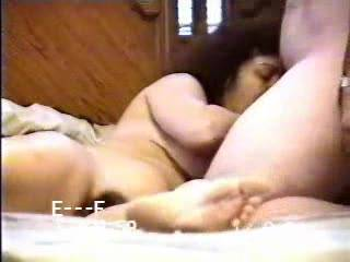 she can suck my cock any time she wants