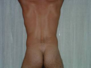 Thank you! Lick them all and I'll lick yours!