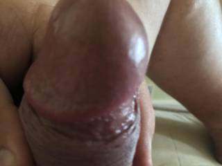 looking at mature cocks on zoig