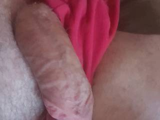 morning cock