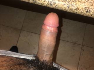 I was very horny honestly!:( Want to see more?