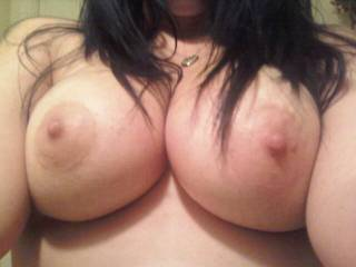 Fat wife with big tits dripping cum xvideo