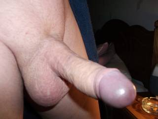 So horny in the morning, need a hand with this!!