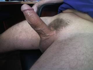 Mmmmm would love to sit on that sweet cock after i get a mourh full of cum to swallow.