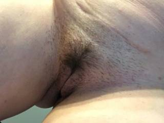 Housewife dick riding pics