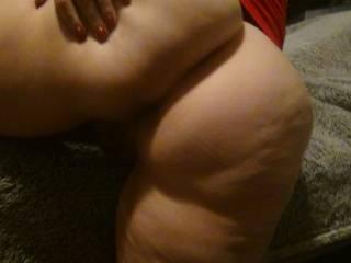 do you like fat ass midgets?
