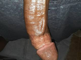 What\'s your thoughts? I need some wet pussy and lips