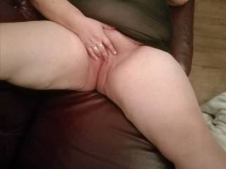 would you like to fuck me