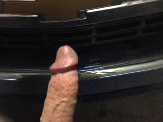 Are there any Lady's in the Charleston Moncks Corner area like to have fun out in Nature? I'd love to find a woman that would like to cum have fun with me during the day!