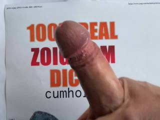 getting horny while thinking about a wet pussy...