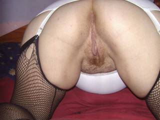 mmm love to get my thick cock up your tight pussy mmm looks very fuckable xx