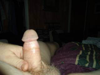 would love to suck your cock! would you want more? msg me!